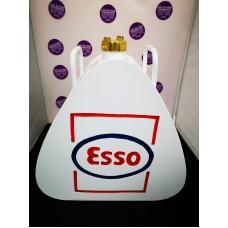Esso Petrol Can