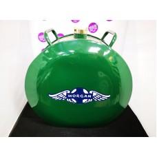 Morgan Petrol Can